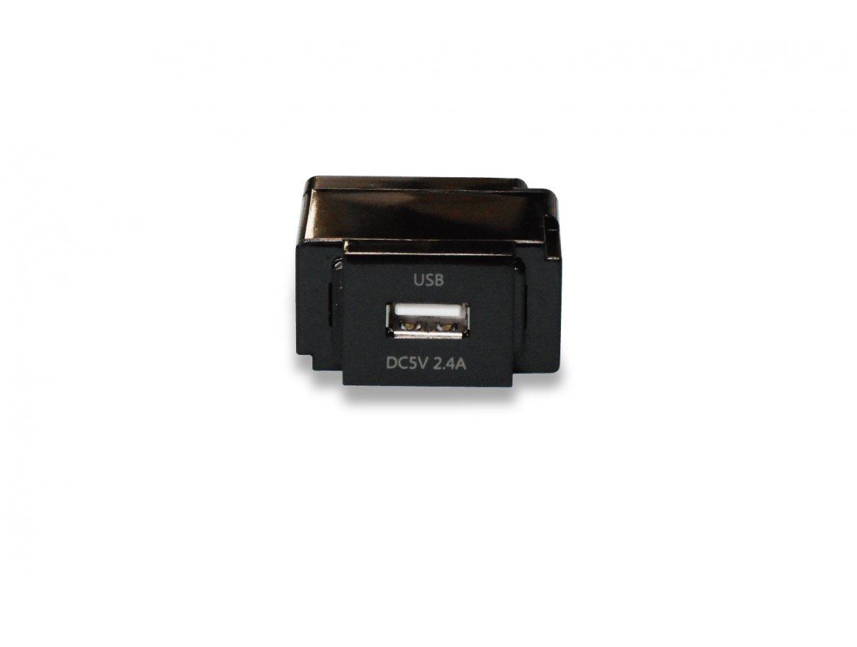 N-USB0241BK製品写真