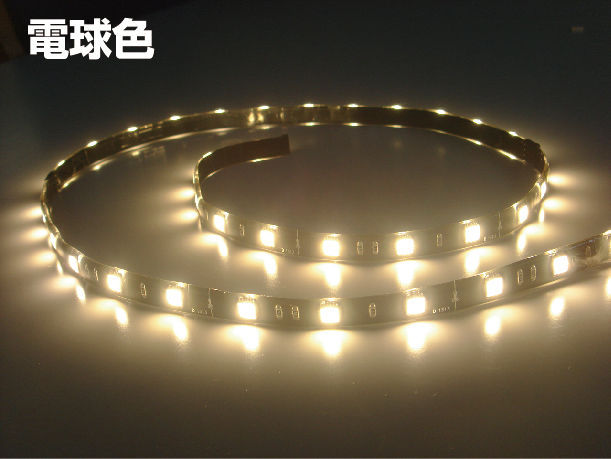 N-LED12TBDイメージ