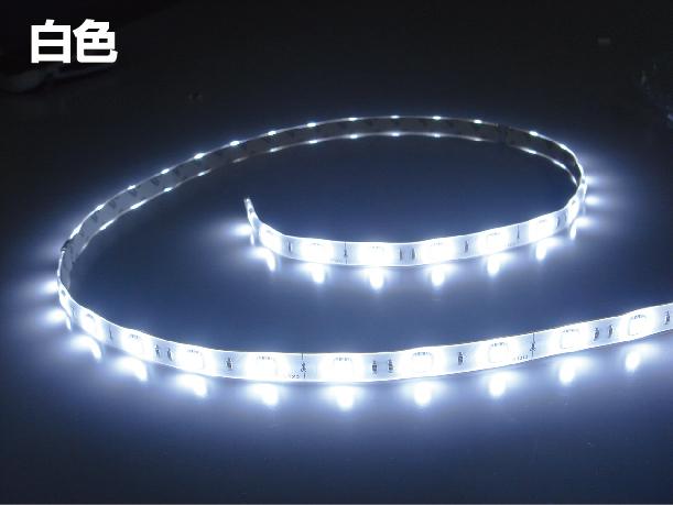 N-LED12TWSイメージ