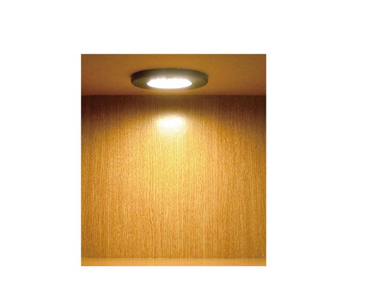 N-LED2014NSDイメージ