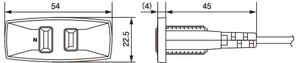 NC-1201_設計図