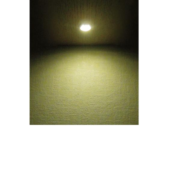 N-LED2017サンプル