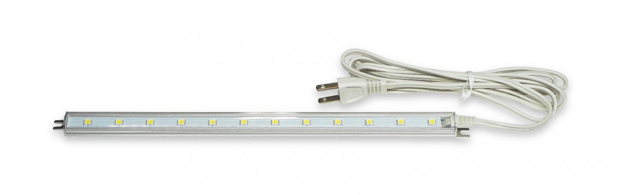 N-LED1331F製品写真
