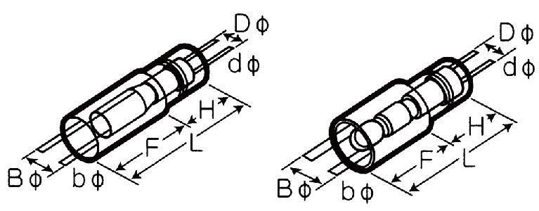 PCコネクター