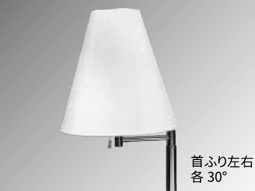 NNS-03製品写真