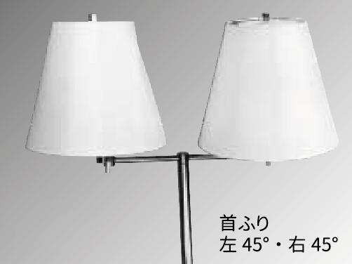 NNS-04製品写真