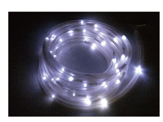 N-LED9300・9500サンプル