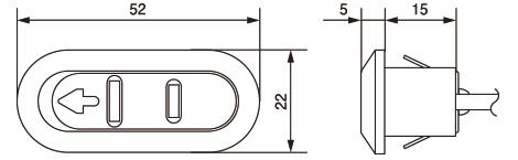スライドコンセントS_設計図