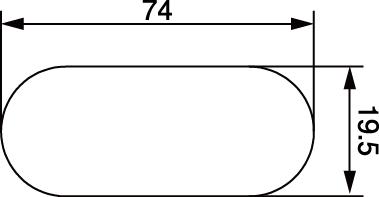 NC-1522取付