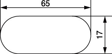 NC-1202取付図